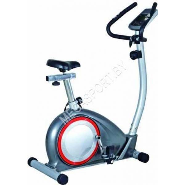 велотренажер для похудения программа